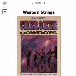 ray-prices-cherokee-cowboys-western-strings.jpg