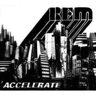 rem-accelerate.jpg