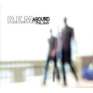 rem-around-the-sun.jpg