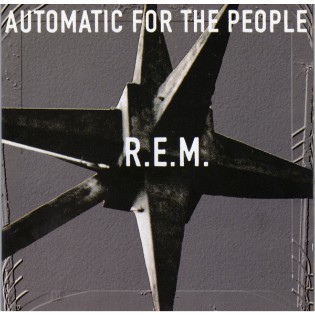 rem-automatic-for-the-people.jpg