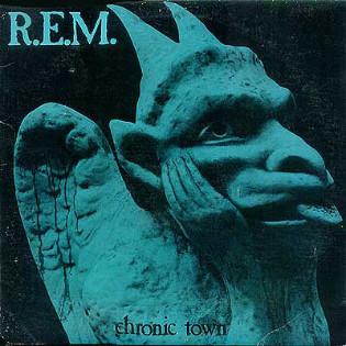rem-chronic-town(1).jpg