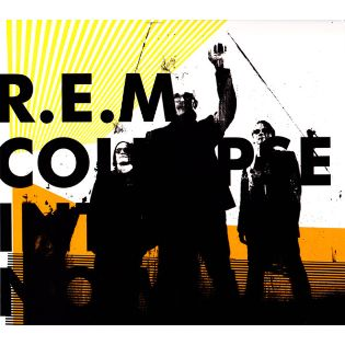rem-collapse-into-now.jpg