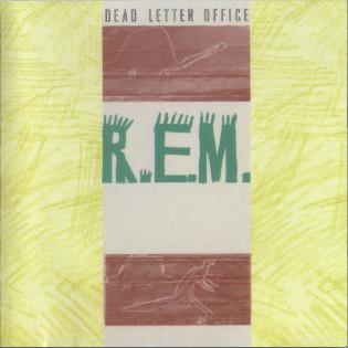 rem-dead-letter-office(1).jpg