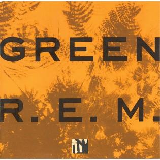 rem-green.jpg
