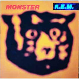 rem-monster.jpg
