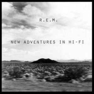 rem-new-adventures-in-hi-fi.jpg