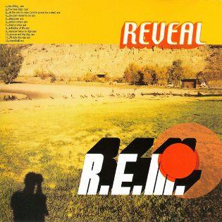 rem-reveal.jpg