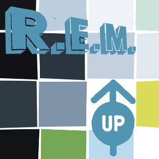 rem-up.jpg