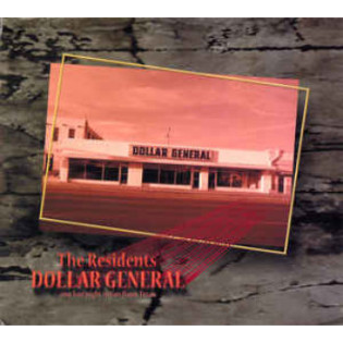 residents-dollar-general-one-lost-night-in-van-horn-texas.png