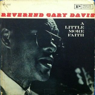 reverend-gary-davis-a-little-more-faith.jpg