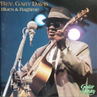 reverend-gary-davis-blues-and-ragtime-1962-1966.jpg