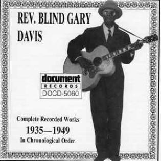 reverend-gary-davis-complete-recorded-works-1935-1949.jpg