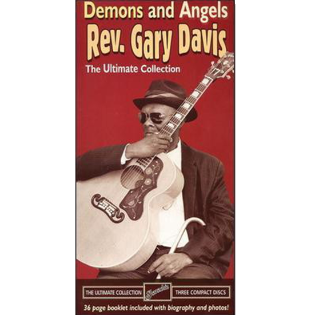 reverend-gary-davis-demons-and-angels.png