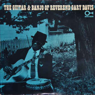 reverend-gary-davis-guitar-and-banjo-of-reverend-gary-davis.jpg