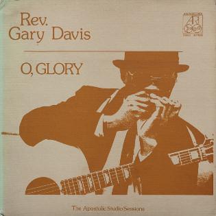 reverend-gary-davis-o-glory.jpg