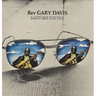 reverend-gary-davis-ragtime-guitar.jpg