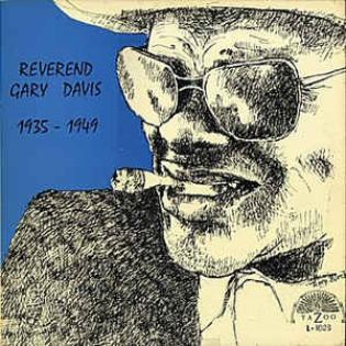 reverend-gary-davis-reverend-gary-davis-1935-1949.jpg