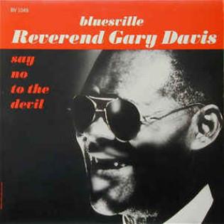 reverend-gary-davis-say-no-to-the-devil.jpg