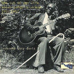 reverend-gary-davis-the-sun-of-our-life-solos-songs-and-sermons.jpg