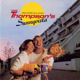 richard-and-linda-thompson-sunnyvista.jpg