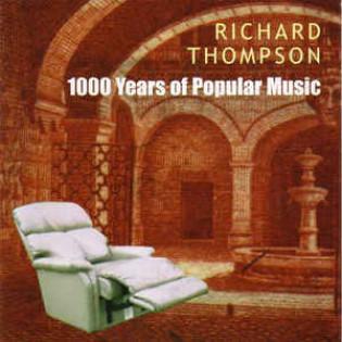 richard-thompson-1000-years-of-popular-music.jpg