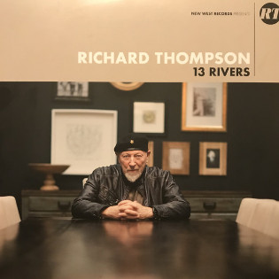 richard-thompson-13-rivers.jpg