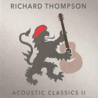 richard-thompson-acoustic-classics-ii.jpg