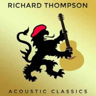 richard-thompson-acoustic-classics.jpg