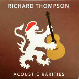 richard-thompson-acoustic-rarities.jpg