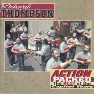 richard-thompson-action-packed.jpg