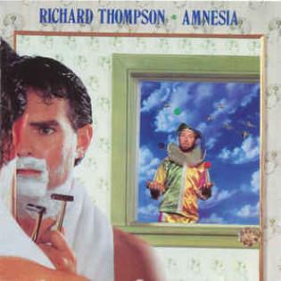 richard-thompson-amnesia.jpg