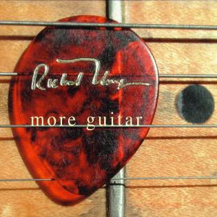 richard-thompson-band-live-more-guitar.jpg