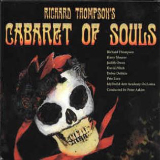 richard-thompson-cabaret-of-souls.jpg
