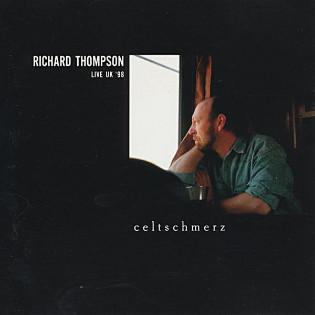 richard-thompson-celtschmerz-live-in-the-uk-98.jpg