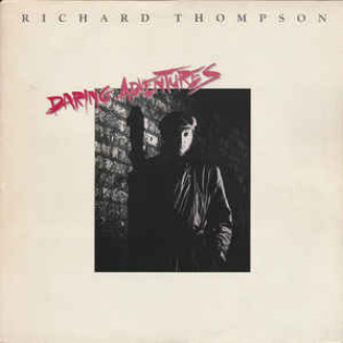 richard-thompson-daring-adventures.jpg