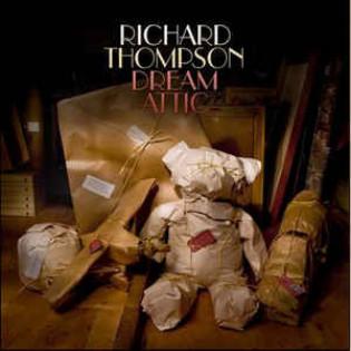 richard-thompson-dream-attic.jpg