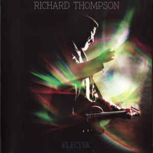 richard-thompson-electric.jpg
