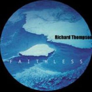 richard-thompson-faithless.jpg