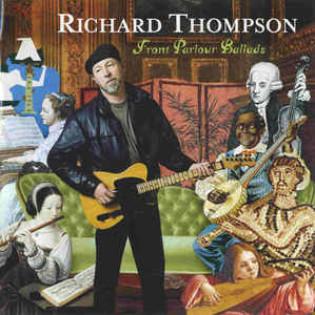 richard-thompson-front-parlour-ballads.jpg