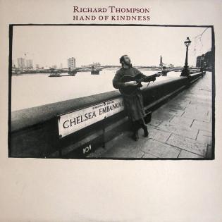 richard-thompson-hand-of-kindness.jpg