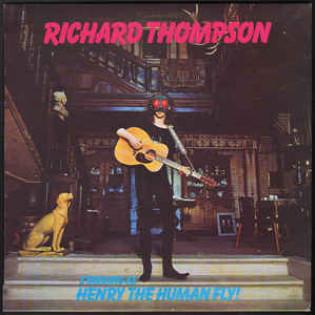 richard-thompson-henry-the-human-fly.jpg