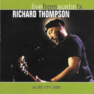 richard-thompson-live-from-austin-tx.jpg