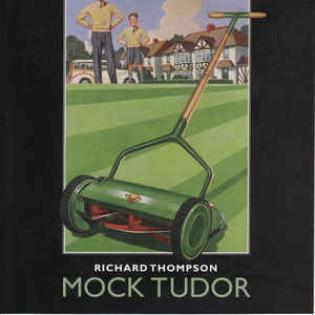 richard-thompson-mock-tudor.jpg
