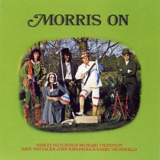 richard-thompson-morris-on.jpg