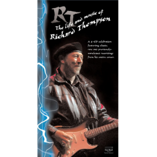 richard-thompson-rt-the-life-and-music-of-richard-thompson.png