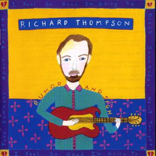 richard-thompson-rumor-and-sigh.jpg