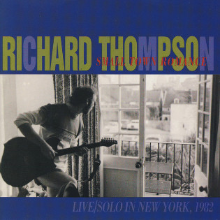 richard-thompson-small-town-romance.jpg