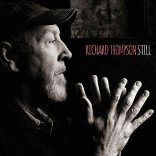 richard-thompson-still.jpg