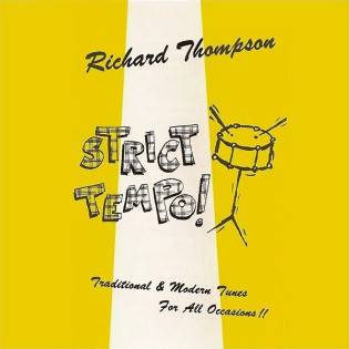 richard-thompson-strict-tempo.jpg