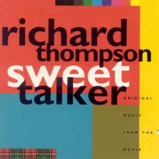 richard-thompson-sweet-talker.jpg